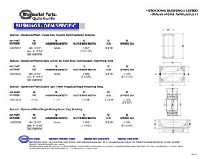 BUSHINGS---TECHNICAL-GUIDE-1