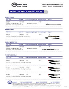 CABLES---Franklin-Application-1