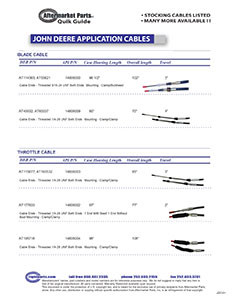 CABLES---John-Deere-Application-1