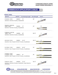 CABLES---Timberjack-Application-1