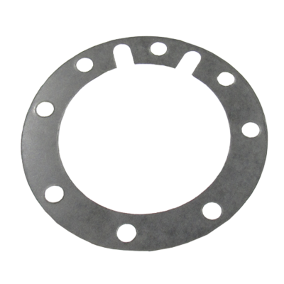DRIVE AXLE DIFFERENTIAL GASKET