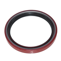 National 455154 Oil Seal